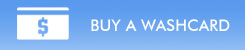 BuyWashCard